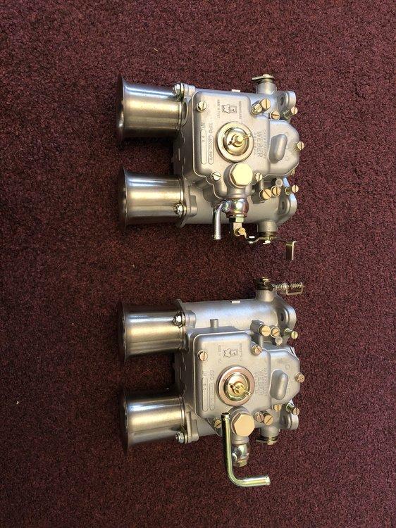 CE6AC1A4-D2C8-48E6-AAF6-DEE6BEE5B188.jpeg