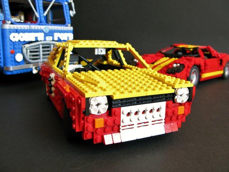 LegoMk1Escort15.jpg.33b5c2a64622247687369656c00b4c3a.jpg
