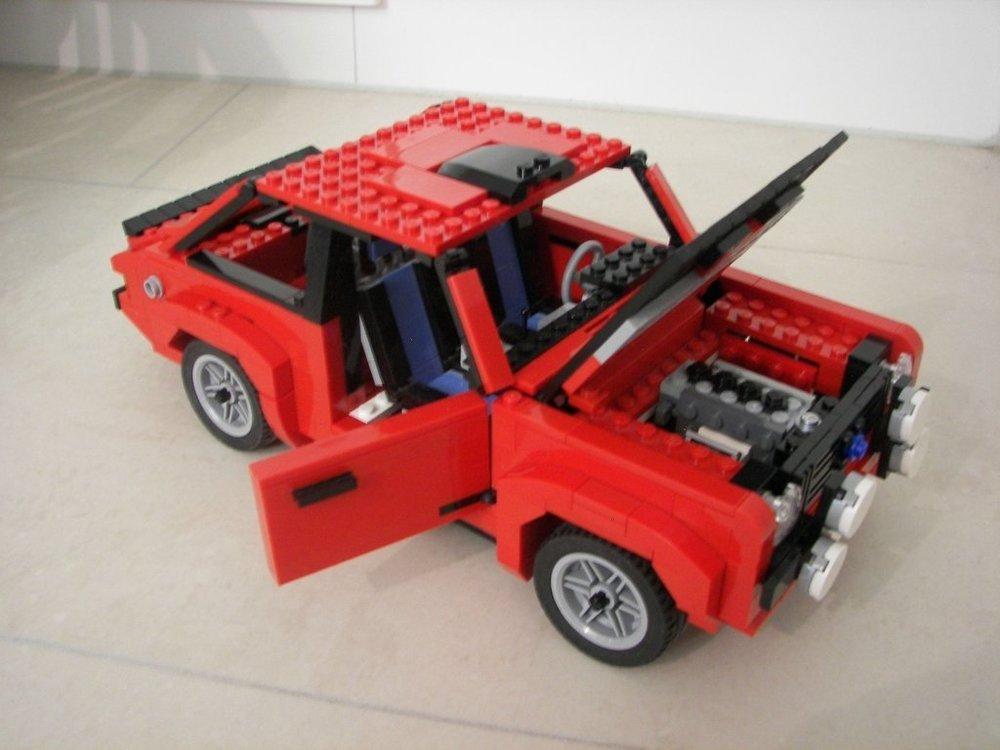LegoMk2Escort.thumb.jpg.3123c7b1da3412a066aa229e98dac552.jpg