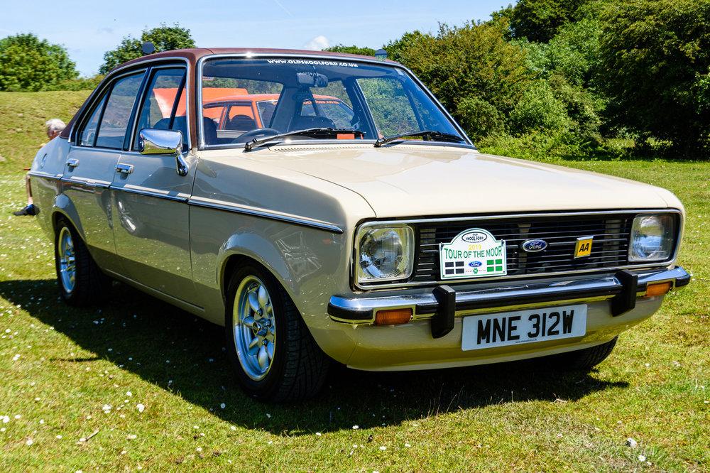 Old_Skool_Ford_Run_r2-5321.jpg