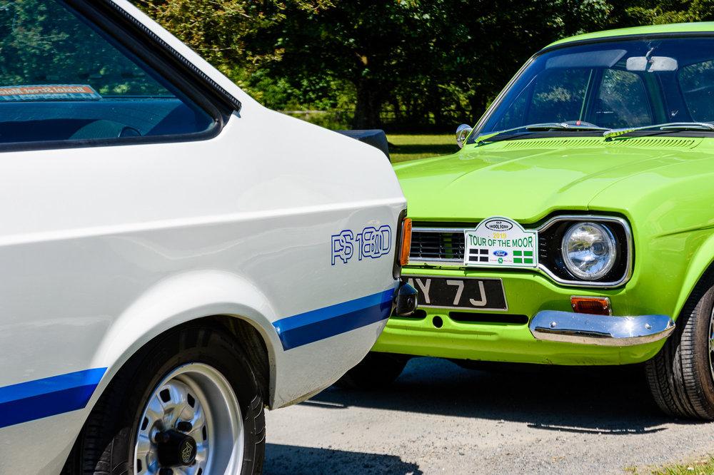 Old_Skool_Ford_Run_r2-5342.jpg