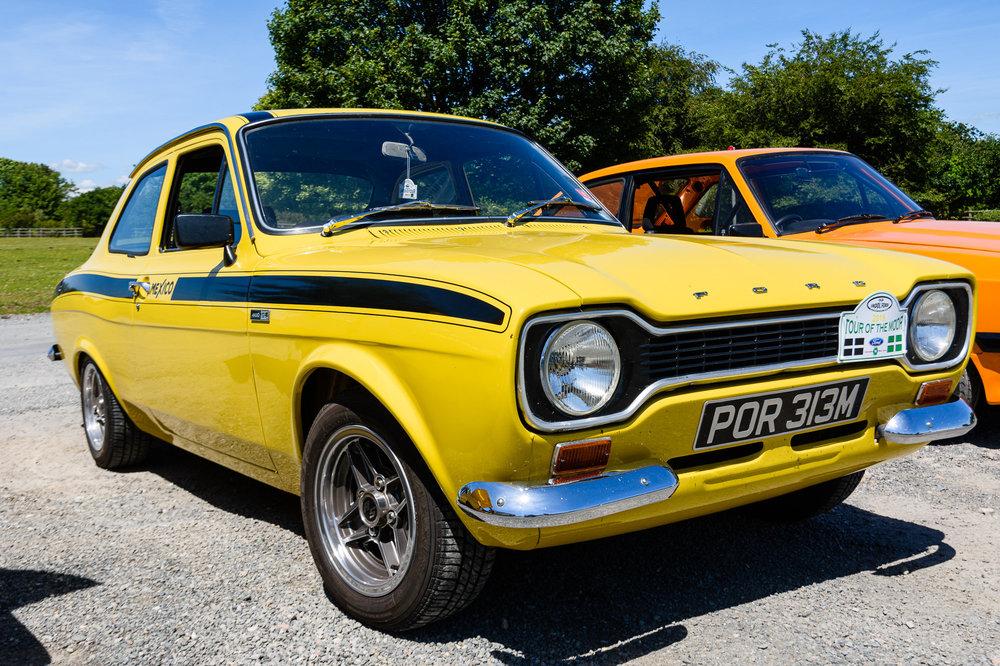 Old_Skool_Ford_Run_r2-5344.jpg
