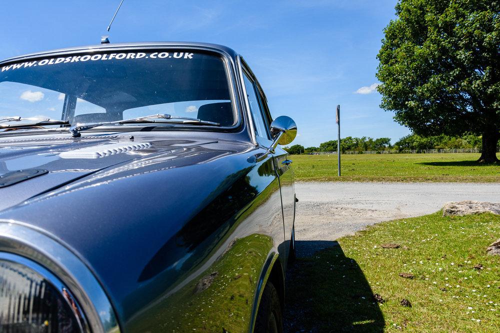 Old_Skool_Ford_Run_r2-5397.jpg