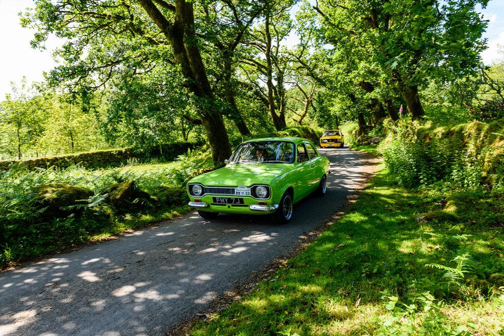 Old_Skool_Ford_Run_r2-9302.jpg