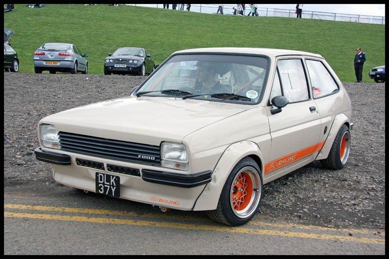 Ford_Fiesta_Mk1_racing.jpg.3b1e94a042ee7c5466522c285cda6570.jpg