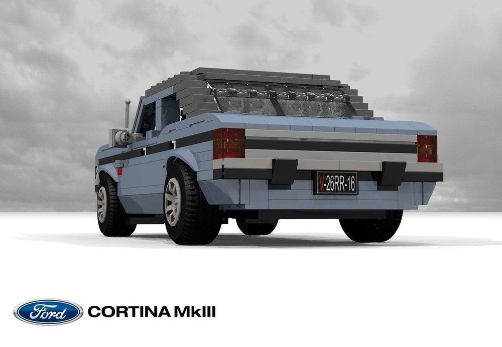 LegoMk3Cortina.thumb.jpg.eaed64d18400c730d280f4fe7b6bb55e.jpg