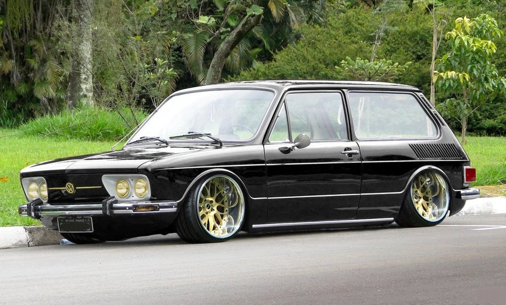 VW1.thumb.jpg.d46f03be771f69c4ef8c55fedd777ec0.jpg