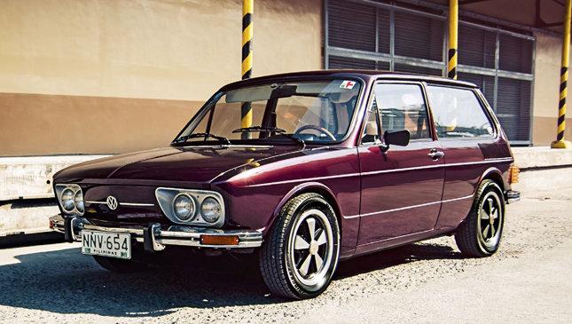 VWBrasilia3a.jpg.3d095fc2e51f9aed1cd8927faa2eef84.jpg