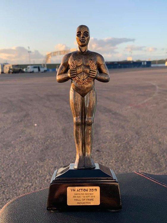 OSF trophy.jpg