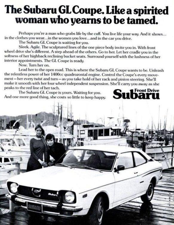 SubaruBrochure.thumb.jpg.302ba7eca40a832274216669bfe092dc.jpg