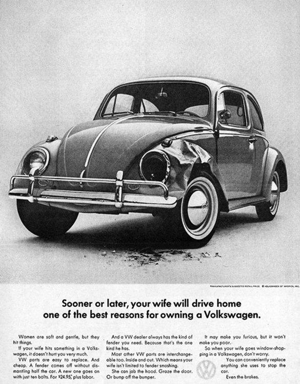 VWbrochure1.thumb.jpg.3d01853b97eec27d6fd4c9da5d07adcd.jpg
