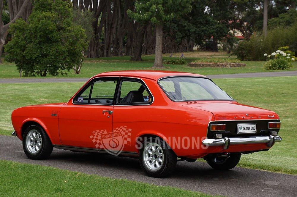 1972-ford-escort-twin-cam-gt-1600-coupe4.thumb.jpg.5b4fed52fb6738af82d4d8ece2ace83c.jpg