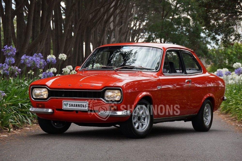 1972-ford-escort-twin-cam-gt-1600-coupe8.thumb.jpg.4faa9b8b5371c34065417374656d061d.jpg