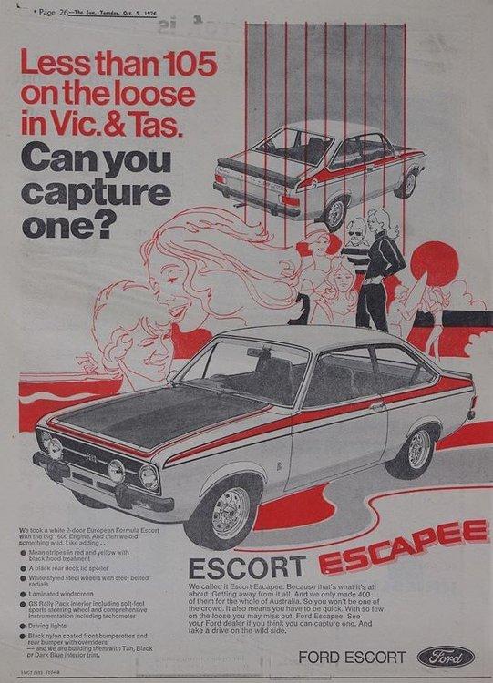EscortEscapee.thumb.jpg.f7d62639c321a148410c04979fc89555.jpg