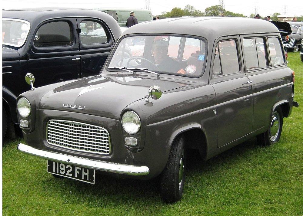 Ford_Escort_1172cc_1960.JPG