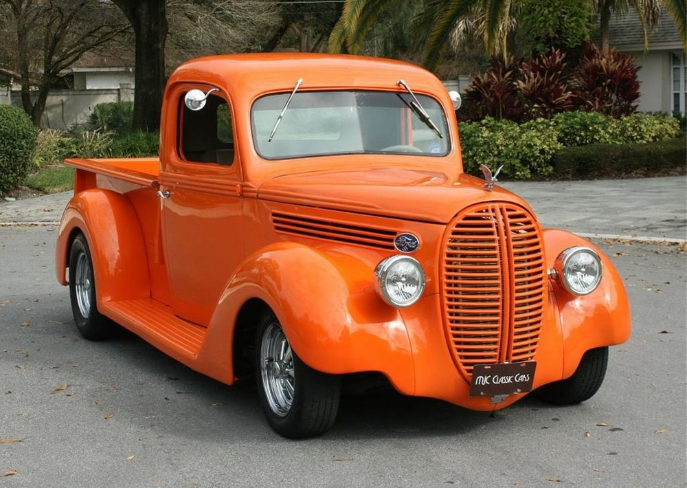 OrangeFordPickup1.thumb.jpg.568116cf592a8c3f43258d5dc9f4e9d0.jpg