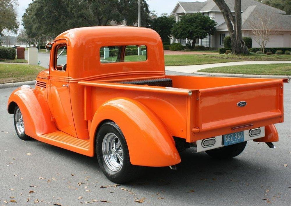 OrangeFordPickup3.thumb.jpg.dc7ca0557b68a5509b2d94f0d466b9cb.jpg