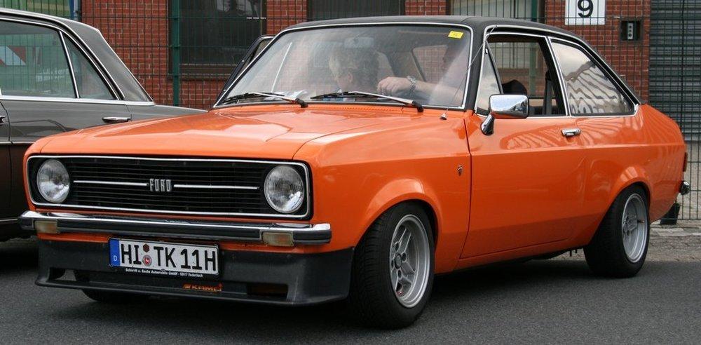 OrangeMk2Ghia.thumb.jpg.60dc9f0363cdcffe8028bfc599fb087d.jpg