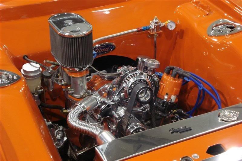 OrangeMk2CortinaRotary1.jpg.e54021eea3c996aaf8242c8463eecbeb.jpg