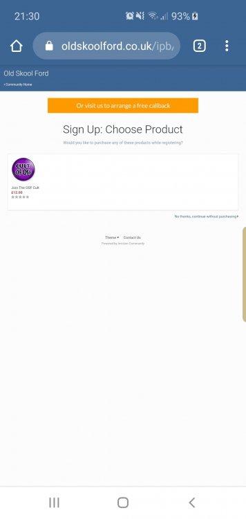 Screenshot_20191111-213017_Chrome.jpg