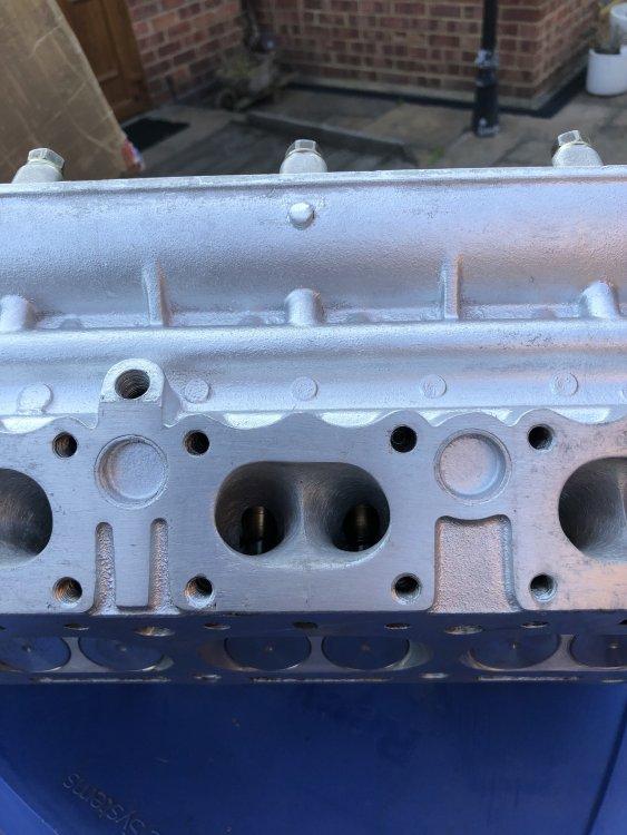 F3D56B47-4B94-44F7-BB75-8D67C162DAE4.jpeg