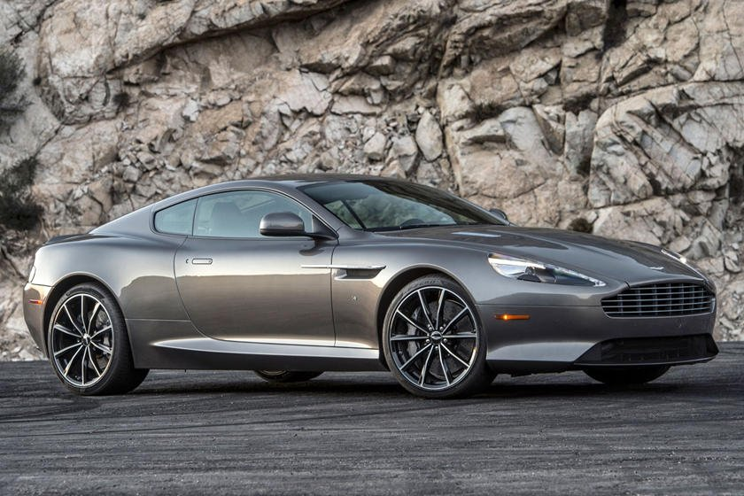 2016-aston-martin-db9-coupe-front-angle-view-carbuzz-335842-840x560.jpg