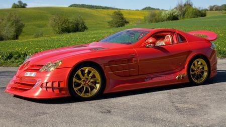 McLaren-Mercedes-SLR-Ugly-Red-Custom.jpg
