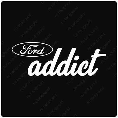 FordAddict.jpg.a75bce3c61cb3e1f1670432fbaa02610.jpg