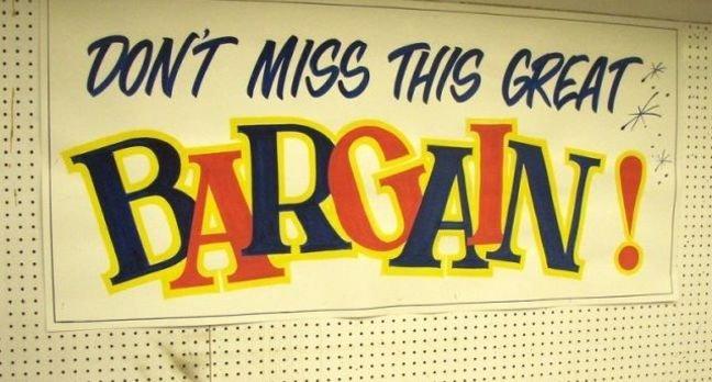bargain_sign.jpg.555e6ca3e784469582e300fa4ba72d33.jpg