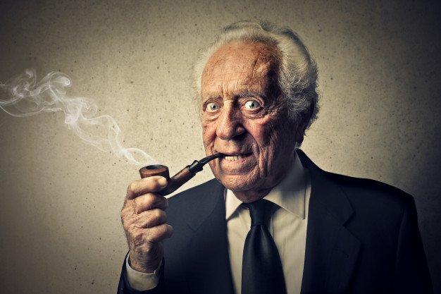 old-man-smoking-pipe_102671-5111.jpg