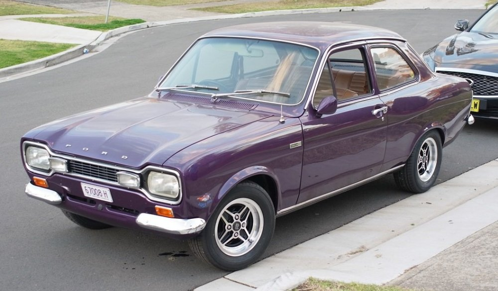 PurpleTwincam1.thumb.jpg.8e0aa1a500ec555a3a4d6dcc53700eb4.jpg