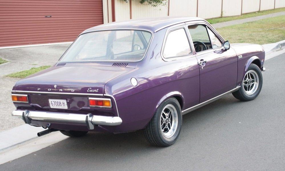 PurpleTwincam2.thumb.jpg.a2e53c99f5464d81f6109819ac9a1ce9.jpg