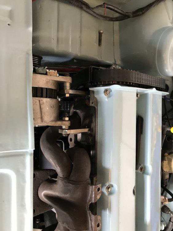 DD7B1878-66B4-43AF-870C-C039F98DF3F8.jpeg