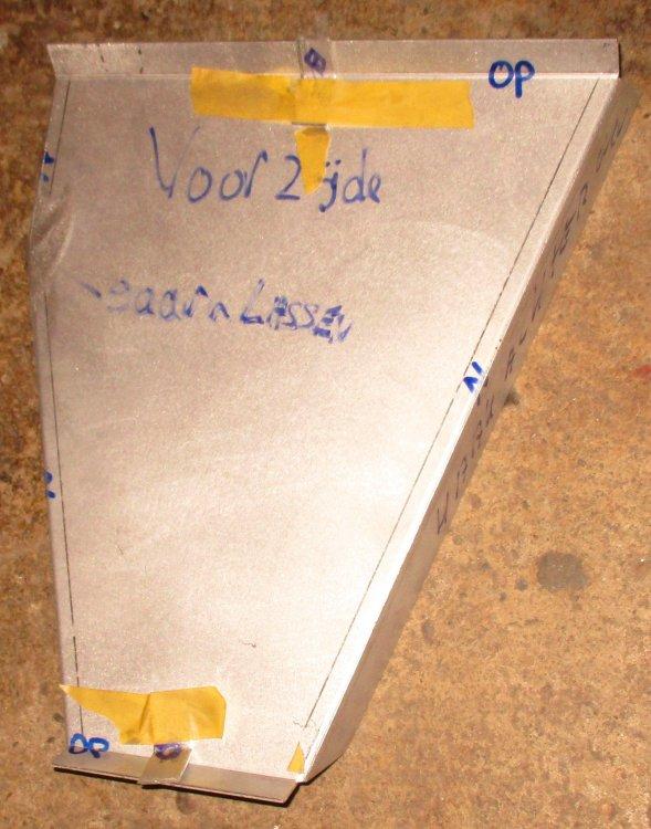dashboard 2.JPG