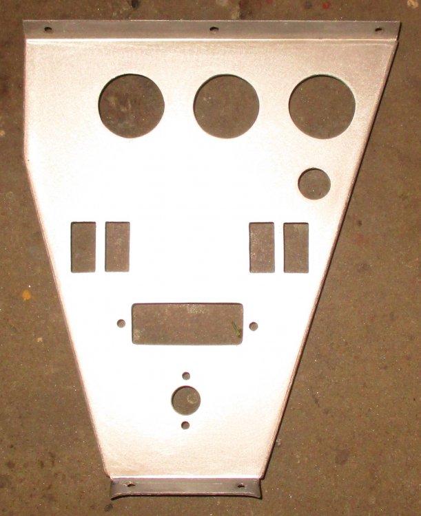 dashboard 8.JPG