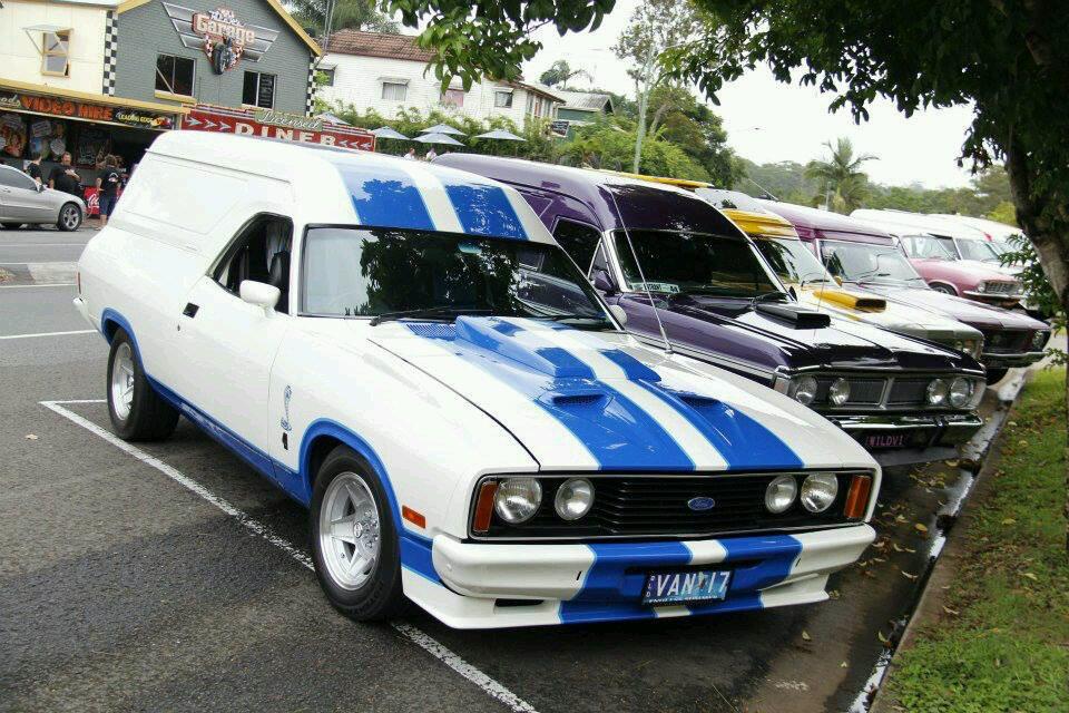 AussieVans.jpg.4ee2be43b649566c2ccca7fe65eac72d.jpg