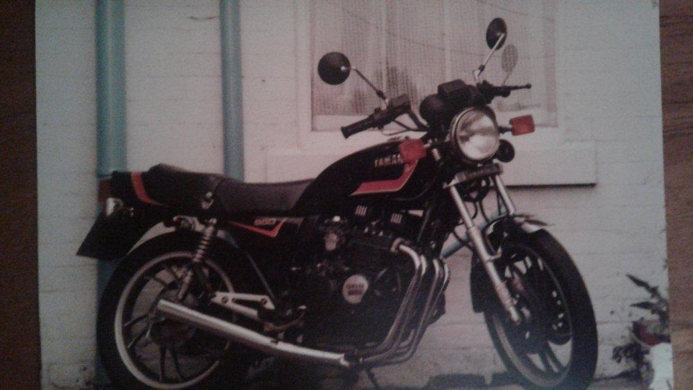 XJ550.jpg