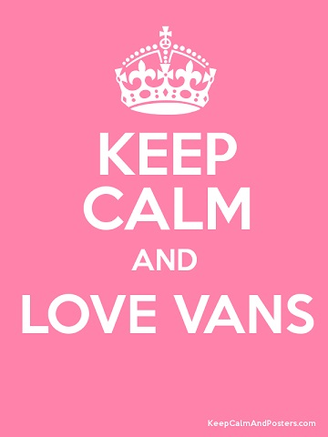 LoveVans5s.jpg.15ec84e71dafc772f67ff488b5567705.jpg