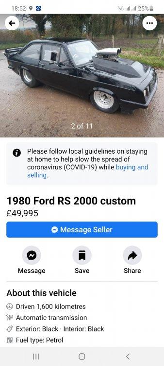 Screenshot_20210117-185241_Facebook.jpg