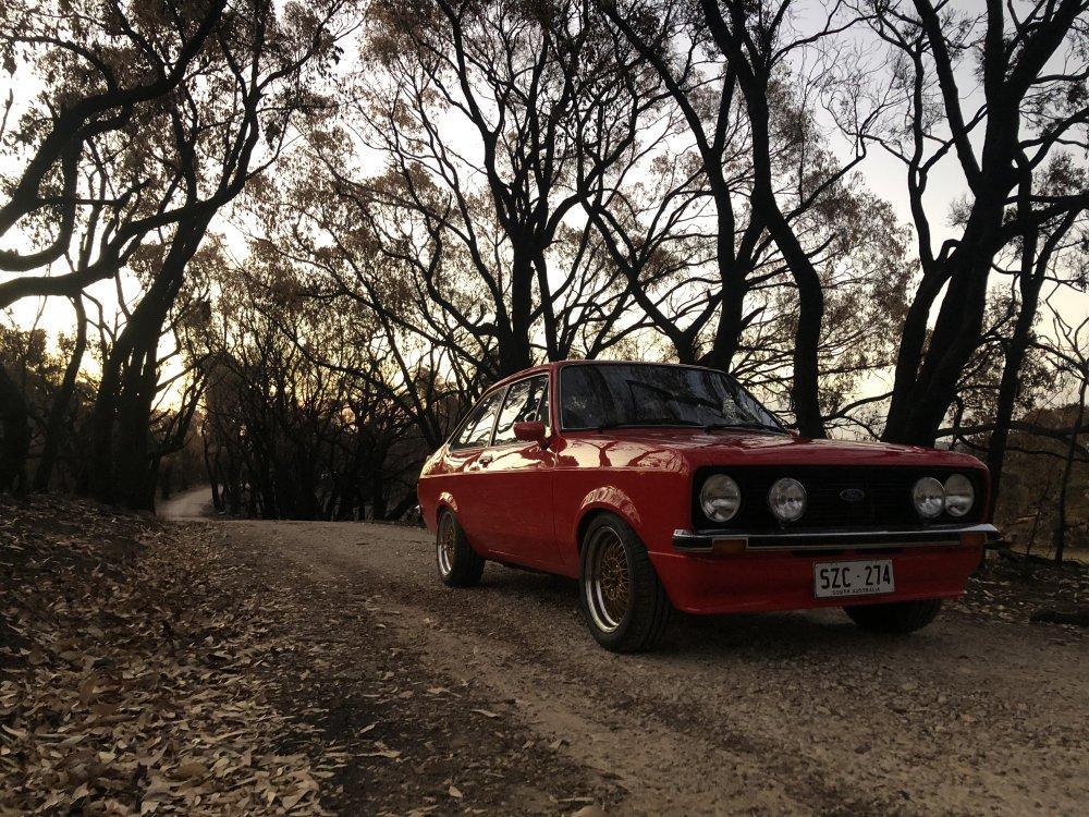 bushfires2.jpg
