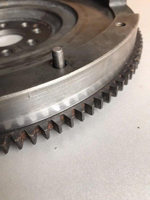Flywheel and Starter Ring 1.jpeg