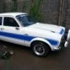 rallycar74